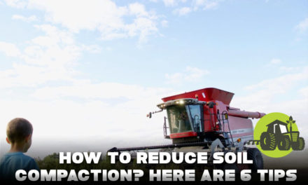 How To Reduce Soil Compaction? Here Are 6 Tips